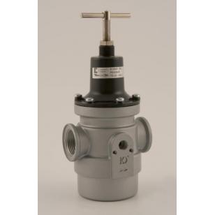 Redukčný ventil R10MD