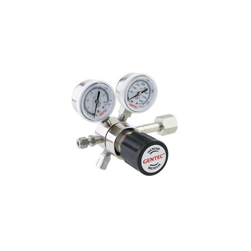 Redukčný ventil R21