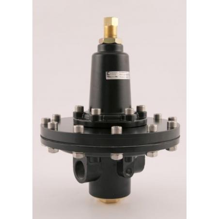 Redukčný ventil R180