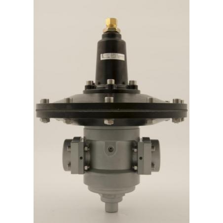 Redukčný ventil R190