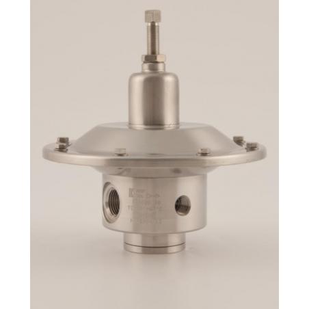 Redukčný ventil R3160
