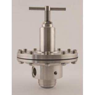 Redukčný ventil R3180