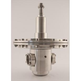 Redukčný ventil R3190
