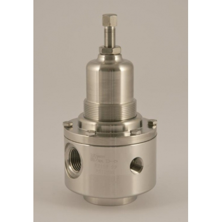 Redukčný ventil R3150