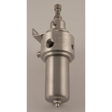 Redukčný ventil FR338ST