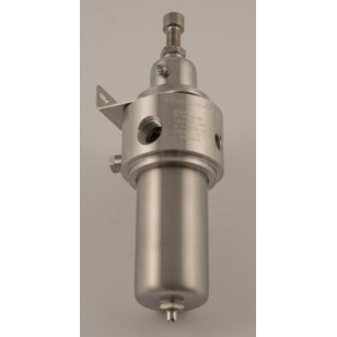 Redukčný ventil FR312ST