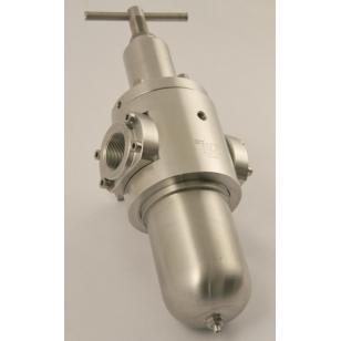 Redukčný ventil FR315M