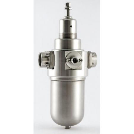 Redukčný ventil 310FR
