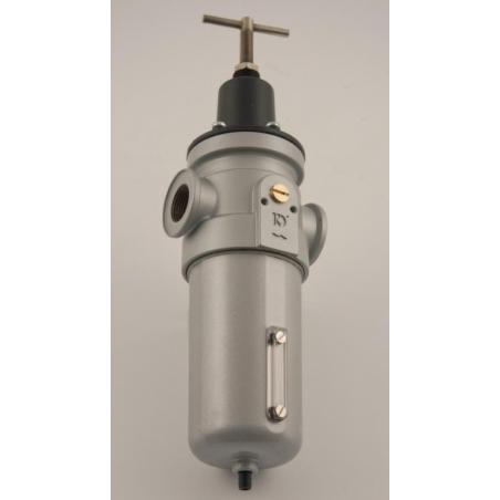 Redukčný ventil FR34MD