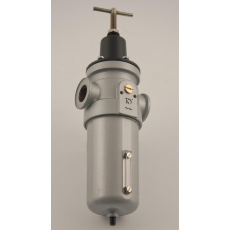 Redukčný ventil FR11MDL