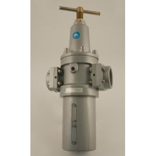 Redukčný ventil FR20MD