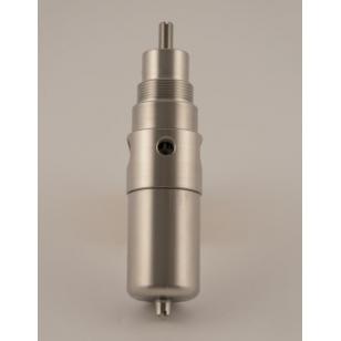 Redukčný ventil FR314MC