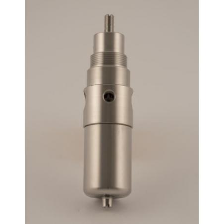 Redukčný ventil FR318MC