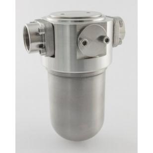 Filter 310 F2
