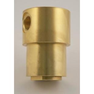 Filter HPF110