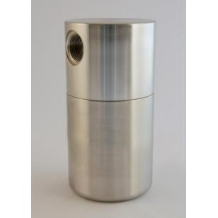 Filter HPF334