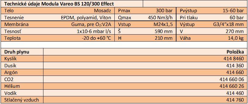 TU_-_BS_120_300_Effect.jpg