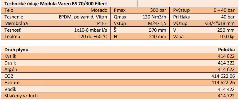 TU_-_BS_70_300_Effect.jpg