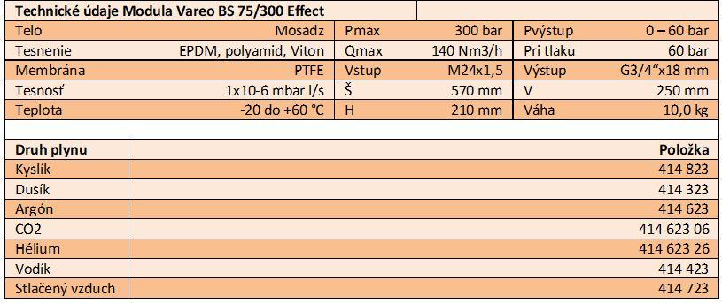 TU_-_BS_75_300_Effect.jpg