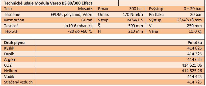 TU_-_BS_80_300_Effect.jpg